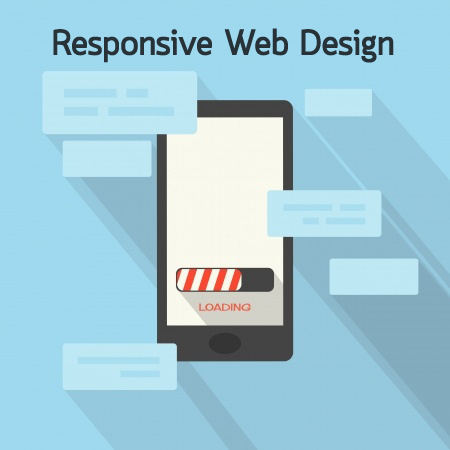 what-is-responsive-web-design.jpg